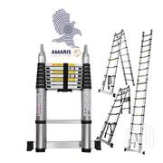 Foldable Ladder | Other Repair & Constraction Items for sale in Nairobi, Nairobi Central