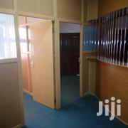 Offices To Let Parliament Road Nairobi | Commercial Property For Rent for sale in Nairobi, Nairobi Central