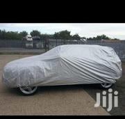Brand New Universal Car Body Cover, Free Delivery Within Nairobi Cbd | Vehicle Parts & Accessories for sale in Nairobi, Nairobi Central