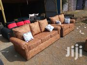 Classy Quality 5seaters New Sofas | Furniture for sale in Nairobi, Kasarani
