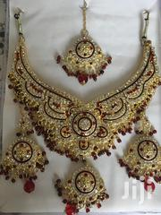 Bridal Jewelry 4 Pieces Set. 2500 For Each Set | Jewelry for sale in Nairobi, Pangani