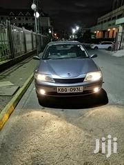 Renault Laguna 2004 1.8 Expression Grandtour Gray | Cars for sale in Nairobi, Ngara