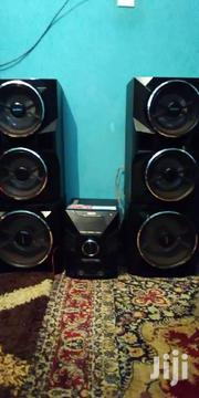 Home Thetre System | Audio & Music Equipment for sale in Kiambu, Limuru Central