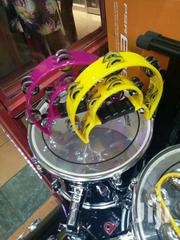 Tamborine 1k | Musical Instruments for sale in Nairobi, Nairobi Central