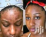Musculine Wash | Skin Care for sale in Nairobi, Nairobi Central