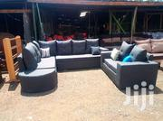 8seaters High Quality Readymade Sofas | Furniture for sale in Nairobi, Kasarani