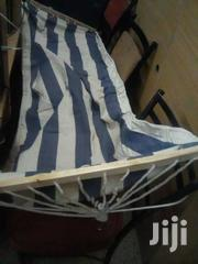 Portable/Foldable Hammock | Home Accessories for sale in Nairobi, Lower Savannah