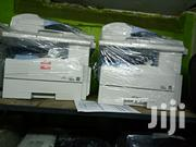 Ricoh 161 Photocopier | Computer Accessories  for sale in Nairobi, Nairobi Central