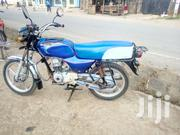 Bajaj Boxer 2018 Blue | Motorcycles & Scooters for sale in Nakuru, Nakuru East