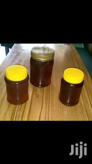 Omega Pure Natural Honey 1kg@800 | Meals & Drinks for sale in Nairobi, Umoja II