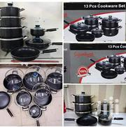 Non Stick Cookware Set | Kitchen & Dining for sale in Nairobi, Nairobi Central