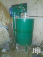 PAINT MIXER | Manufacturing Equipment for sale in Nairobi, Utalii