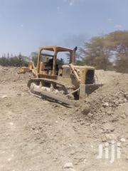 Bull Dozer D6 For Hire | Manufacturing Materials & Tools for sale in Nairobi, Kahawa
