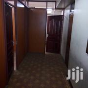 Executive Offices To Let Near KICC And Police Headquarters Nairobi CBD | Commercial Property For Rent for sale in Nairobi, Nairobi Central