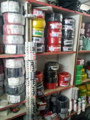 Quality Cables | Cameras, Video Cameras & Accessories for sale in Nairobi, Nairobi Central