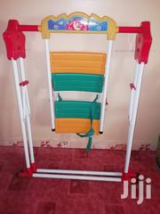 Baby Swing | Toys for sale in Nairobi, Embakasi