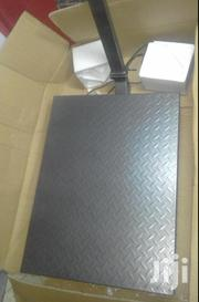 Platform Heavy Duty Bench Digital Weighing Scale | Store Equipment for sale in Nairobi, Nairobi Central