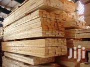 All Type Of Timber Products | Building Materials for sale in Nairobi, Komarock