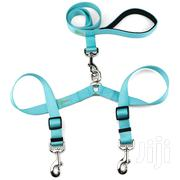 Dog Coupler | Pet's Accessories for sale in Nairobi, Nairobi Central