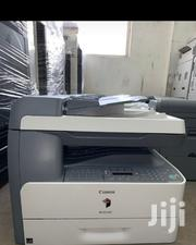 Best Tested Canon Ir1024f Photocopier Machine | Computer Accessories  for sale in Nairobi, Nairobi Central