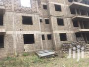 Imcomplete Apartment Flat For Sale | Houses & Apartments For Sale for sale in Machakos, Athi River
