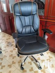 2 Gears Executive Office Chairs. | Furniture for sale in Nairobi, Nairobi Central