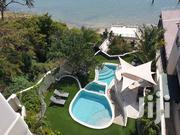 Magnificent Beachfront Apartments For Rent In Nyali. | Houses & Apartments For Rent for sale in Mombasa, Mkomani