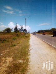 0.73 Acres Ukunda (Kombani) | Land & Plots For Sale for sale in Kwale, Ukunda