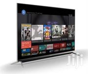 "Skyworth 43"" Smart Android TV Special Offer 