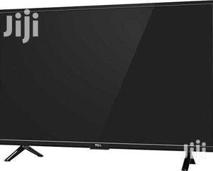 New Inbuilt Decoder 32 Inch Tv