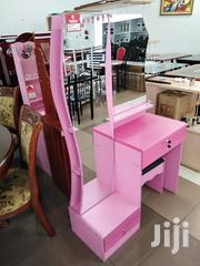 Double Mirror Dressing Table | Home Accessories for sale in Nairobi, Nairobi Central