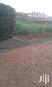 Prime 1/4acre Ruring'u-skuta | Land & Plots For Sale for sale in Nyeri, Ruring'U