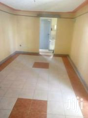 2 Bedroom | Houses & Apartments For Rent for sale in Nairobi, Lower Savannah