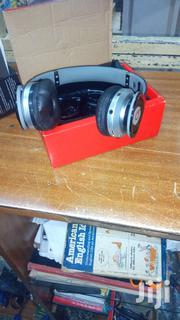Beats By Dre Headphones | Accessories for Mobile Phones & Tablets for sale in Nairobi, Nairobi Central