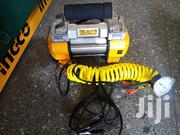 Auto Air Compressor | Other Repair & Constraction Items for sale in Nairobi, Nairobi South