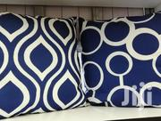 Throw Pillow | Home Accessories for sale in Nairobi, Nairobi Central