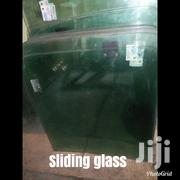 Door Glasses Replacement | Automotive Services for sale in Nairobi, Nairobi Central