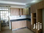 Kitchen Cabinets And Granite | Building Materials for sale in Nairobi, Kariobangi South