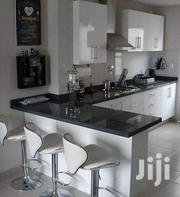 Kitchen Granite Available | Building Materials for sale in Nairobi, Kariobangi South