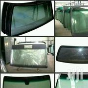 Windscreen Replacement | Automotive Services for sale in Nairobi, Nairobi Central