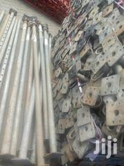 Props For Hire | Building Materials for sale in Nairobi, Embakasi