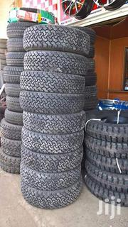215/70/16 Linglong AT Tyres Is Made In China | Vehicle Parts & Accessories for sale in Nairobi, Nairobi Central