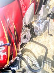 Bajaj Boxer 2018 Red | Motorcycles & Scooters for sale in Nairobi, Mwiki