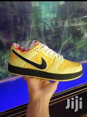 Airfoce 1 Sneakers | Shoes for sale in Nairobi, Nairobi Central