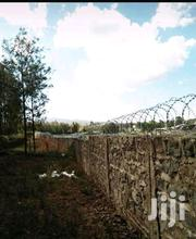 Electric Fence And Razor Wire Installation Services | Building & Trades Services for sale in Nairobi, Nairobi South