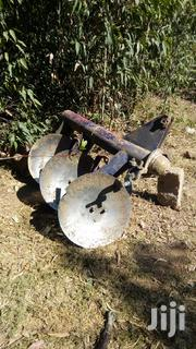 Mf Plough | Farm Machinery & Equipment for sale in Nyeri, Naromoru Kiamathaga