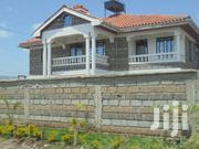 5 Bedroom Massive Maisonette For Rent In Syokimau. | Houses & Apartments For Rent for sale in Machakos, Syokimau/Mulolongo