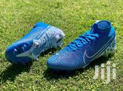 Latest NIKE Mercurial Superfly VII Is Now Available. | Shoes for sale in Nairobi, Kilimani