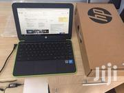 HP Chromebook Intel Celeron 1.6ghz-4gb Ram 16gb Ssd | Laptops & Computers for sale in Nairobi, Nairobi Central