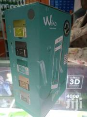 Wiko Jerry 2 Made In France 8GB 1GB Ram 5MP Both Cameras 3G Speed Net | Mobile Phones for sale in Nairobi, Nairobi Central